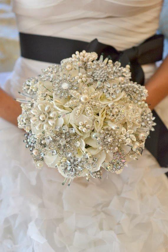 Букет невесты оформление цветами свадебного платья