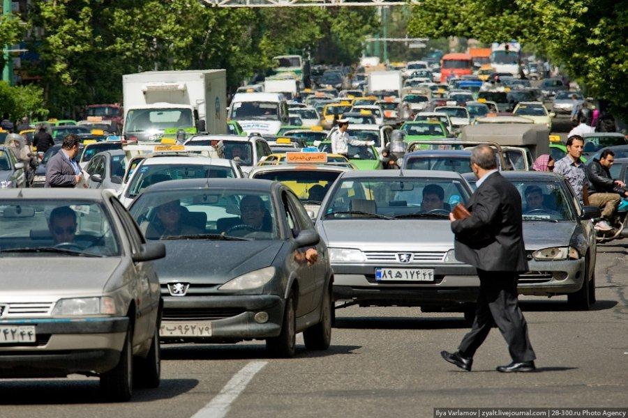 Картинки по запросу варламов пробки