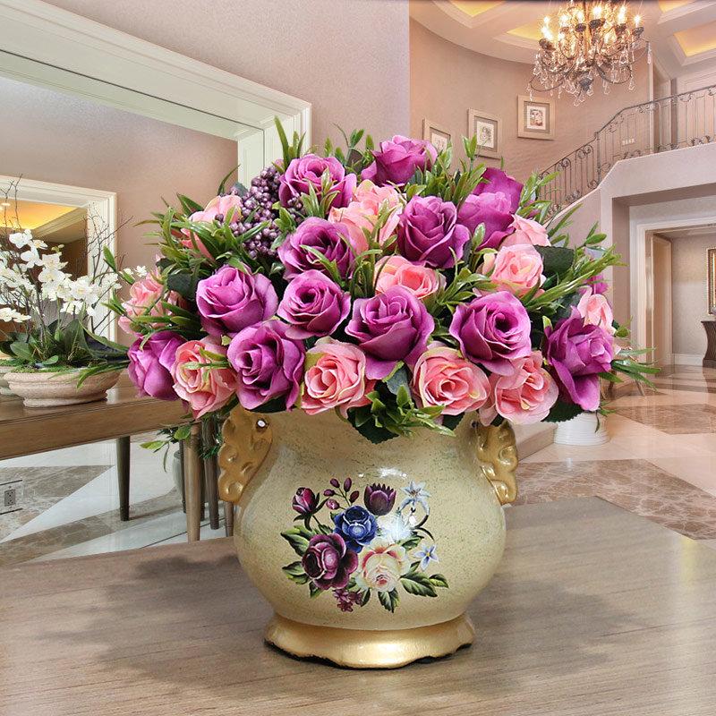 Цветы для интерьеракупить купить розы оптом дёшево