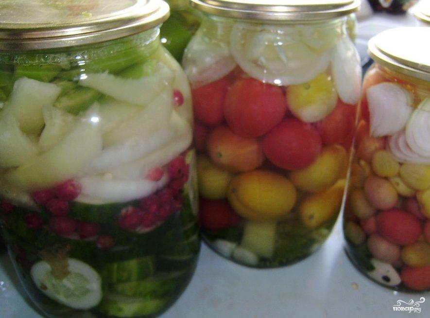 Помидоры в собственном соку  запеканка из савойской капусты острый салат с авокадо и помидорами щи