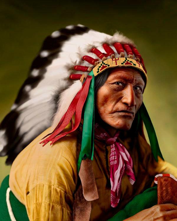 Для, веселые картинки про индейцев