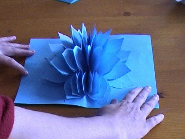 Открытки с цветами внутри своими руками мастер класс, отдыхают смешные картинки