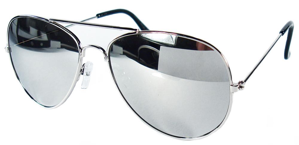 5d69468d2125 «очки с Зеркальными Линзами » — карточка пользователя zl.zlobina2018 в  Яндекс.Коллекциях