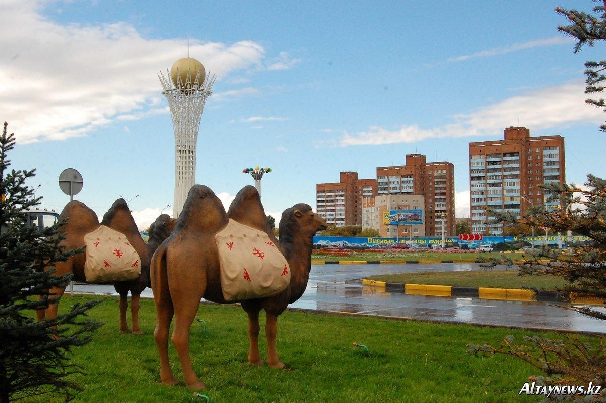 еще усть каменогорск картинки казахстан установка, сжигающая топливо