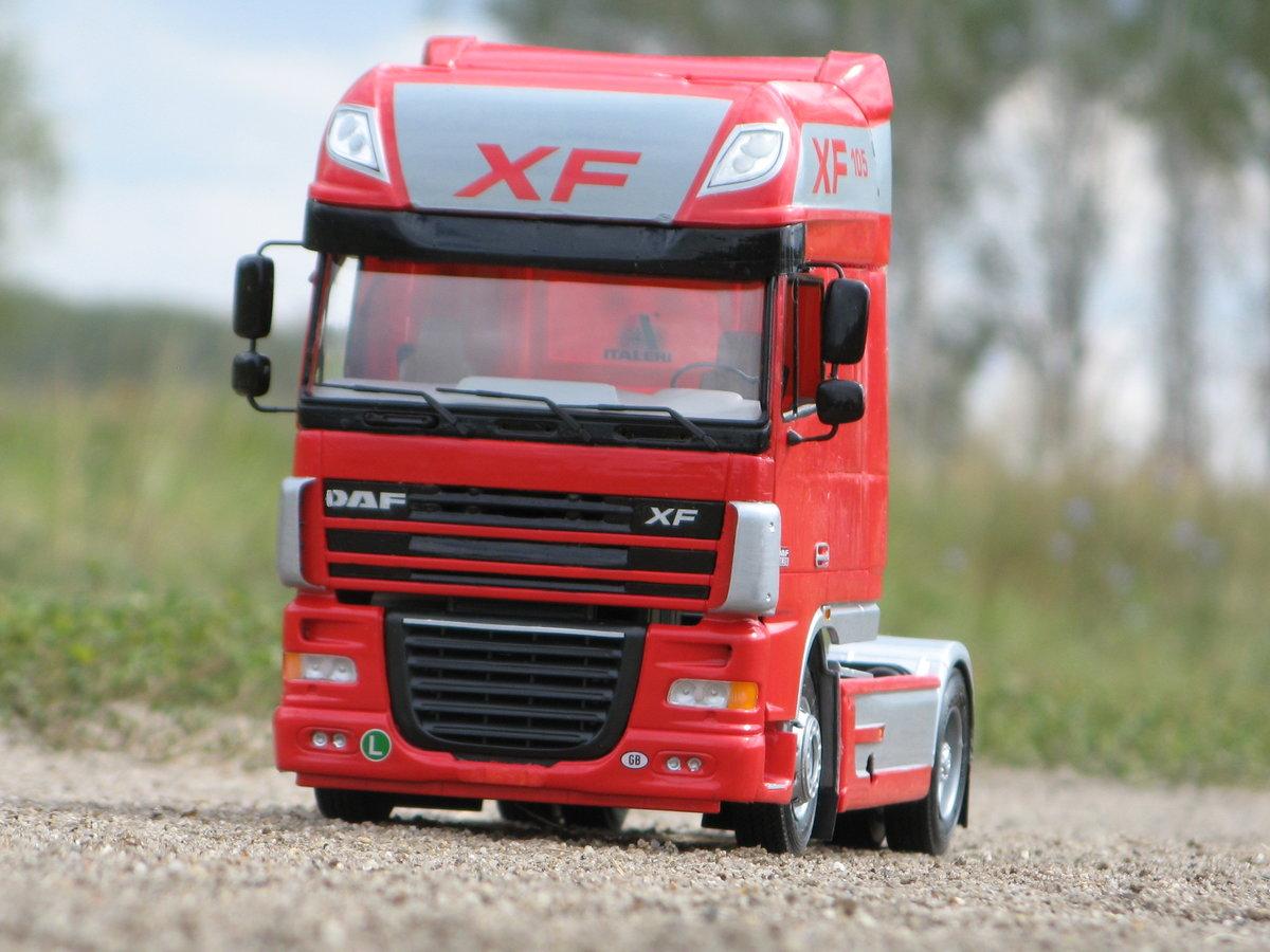 том, что смотреть все модели грузовика даф фото понравившееся изображение