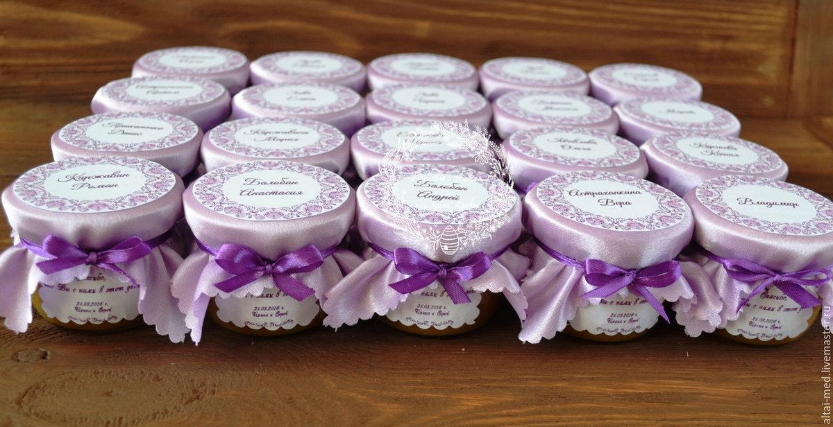 • трюфели будут по достоинству оценены гостями прямо на свадьбе, когда подадут кофе.