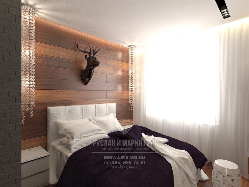 дизайн спальні фото 2016 октябре отдыхать
