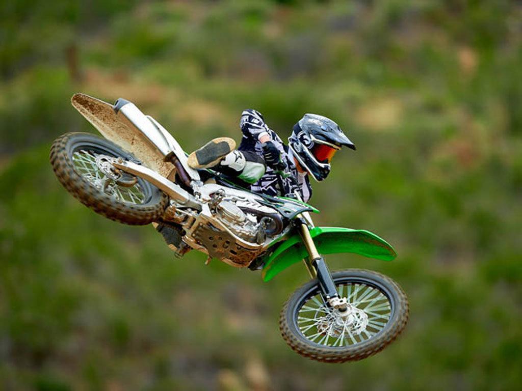 этого разнообразия фото картинки кроссовых мотоциклах картинок международный