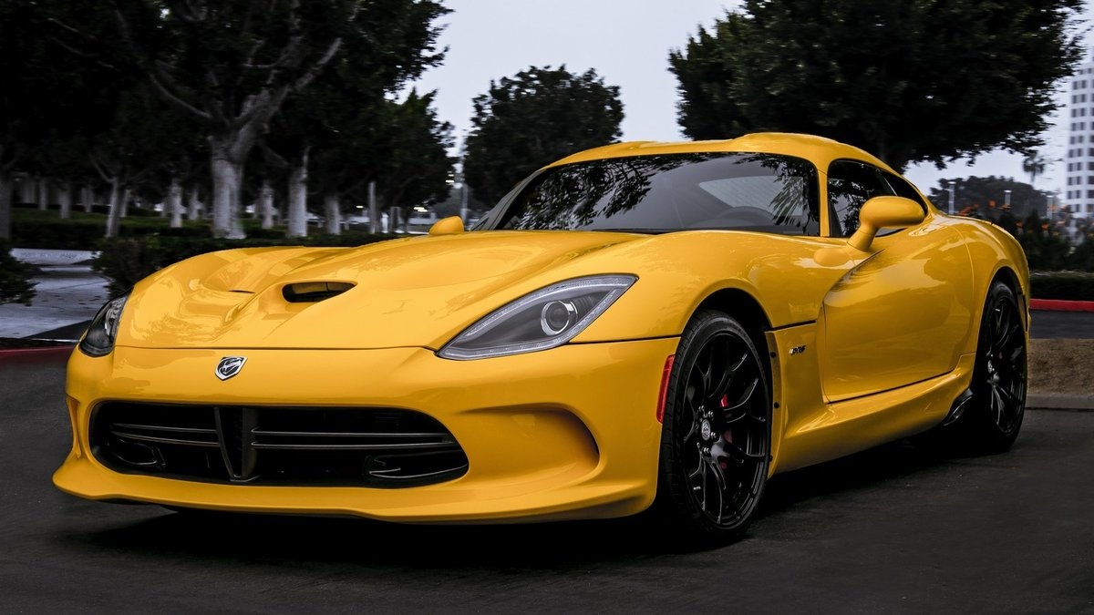 Black And Yellow Sports Cars Wallpaper 1 Cool Wallpaper Black