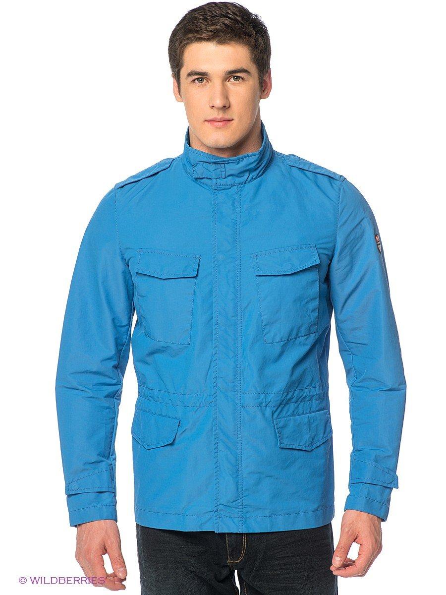 dcb0bf1bf07 Купить Мужскую одежду Navigare в Буда-Кошелёве. Мужская одежда на  распродаже со скидкой до