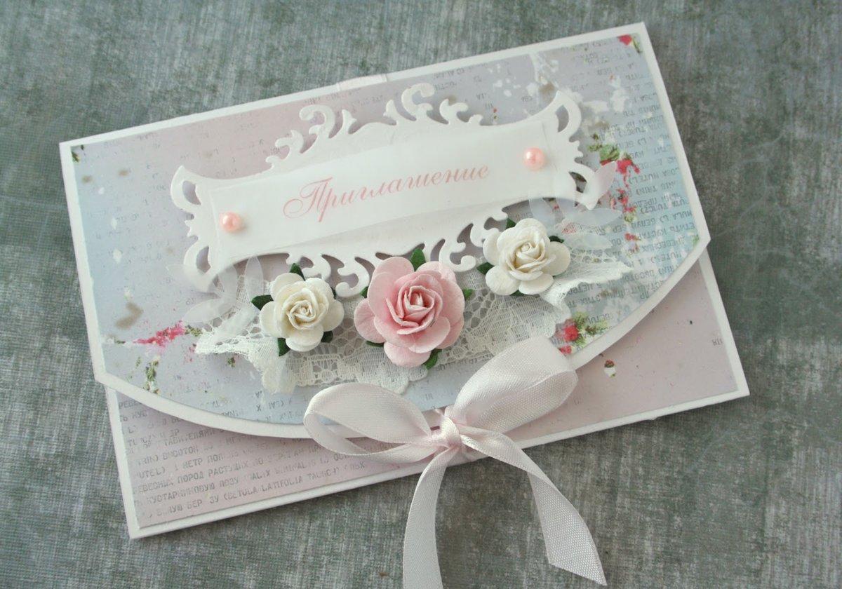 Видео открытка на свадьбу своими руками