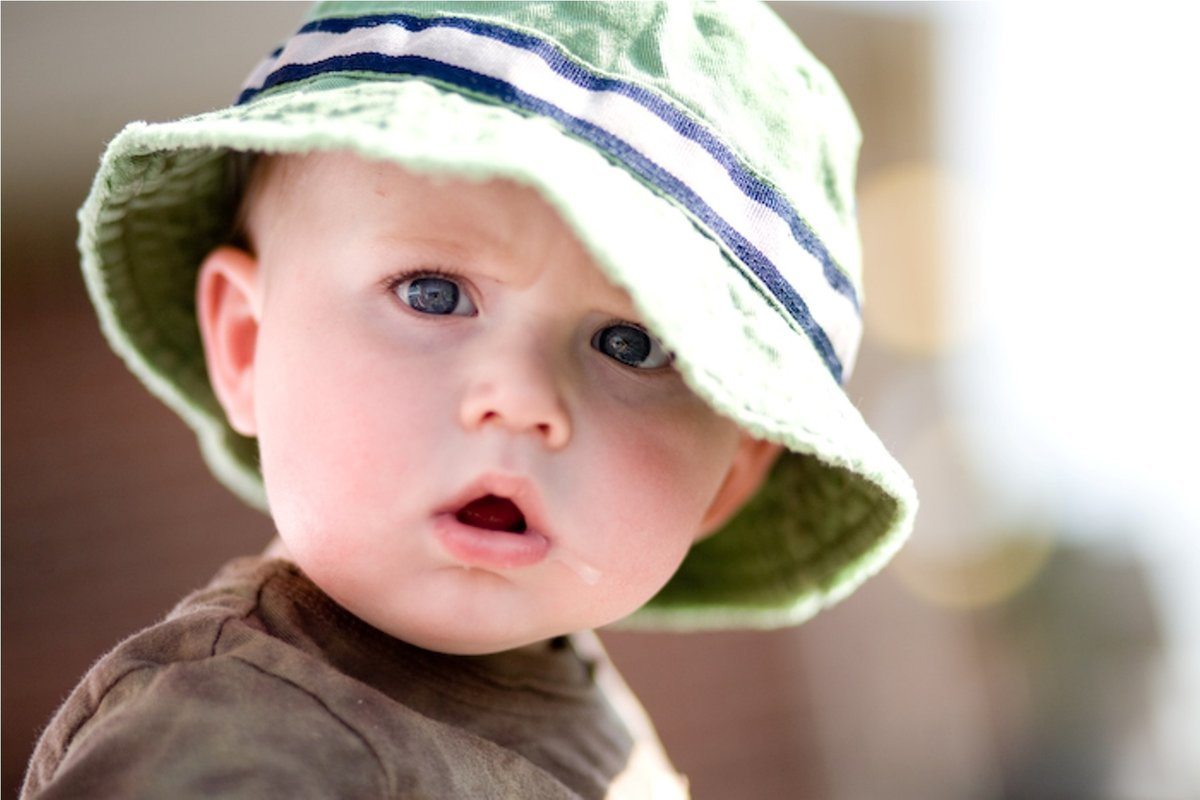 Cute baby boy pictures wallpapers wallpaper cave nice baby boy wallpapers most beautiful baby boy wallpapers