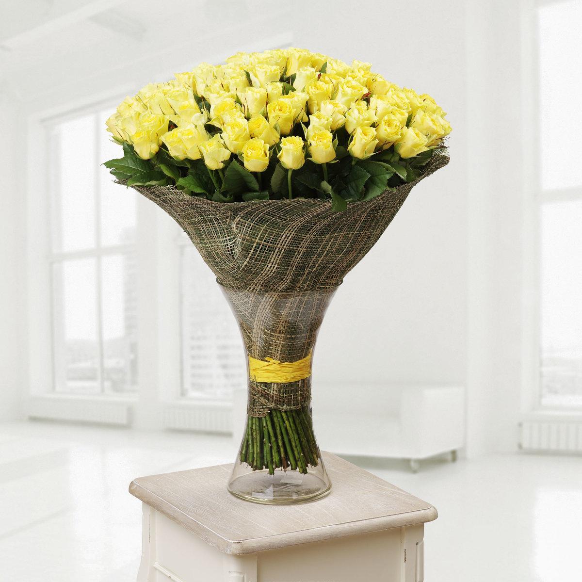 Цветы оптом 101 розу барнаул, букеты