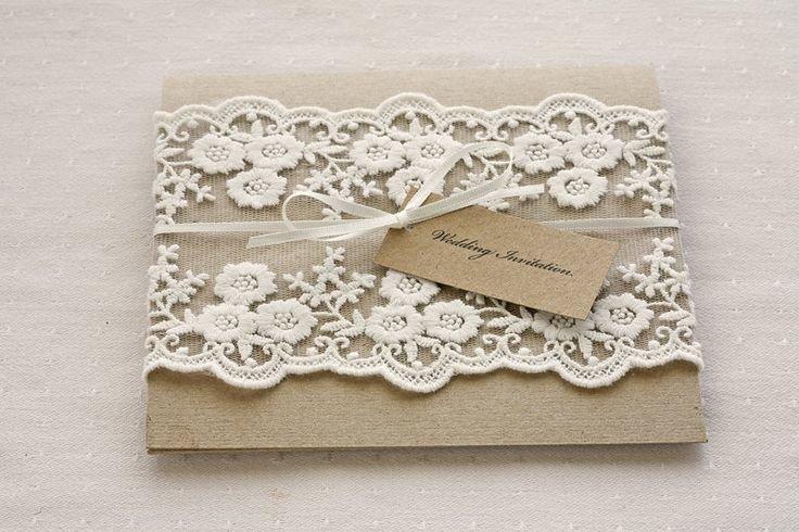 Открытки свадебные своими руками с кружевом, лет ягодка открытки