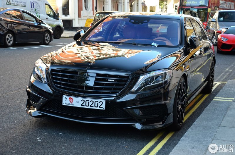Mercedes/////AMG