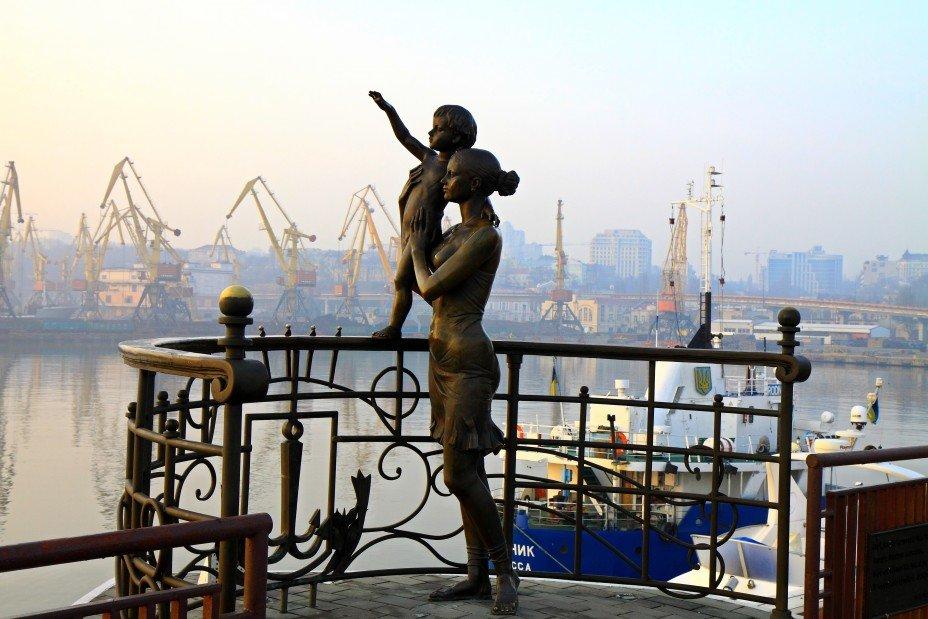 Картинки жене моряка, сделать