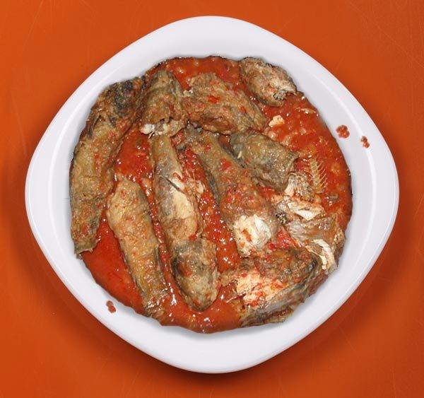 скумбрия в томатном соусе в мультиварке роды: отзывы