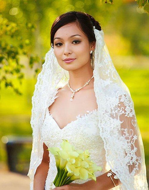 упражнений картинка узбечки невесты нормально