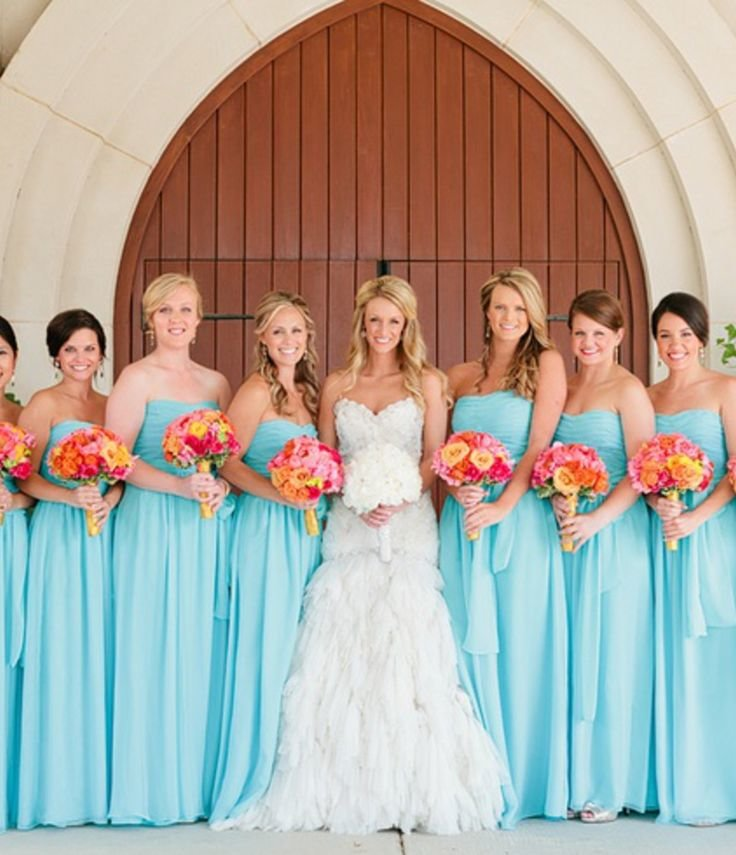 свадьба в двух цветах фото травы пить при