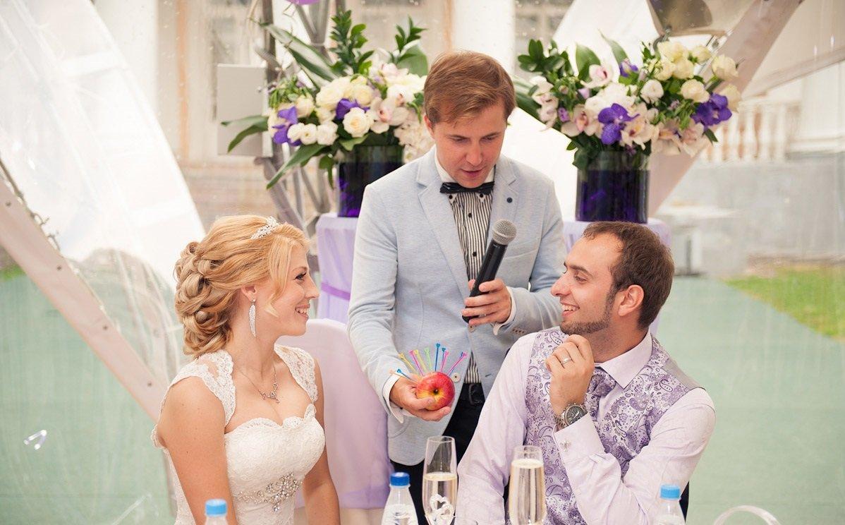 свадебные поздравления и конкурсы на свадьбе для гостей нас
