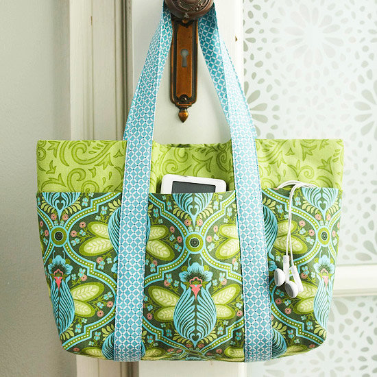 сумки своими руками фото из ткани