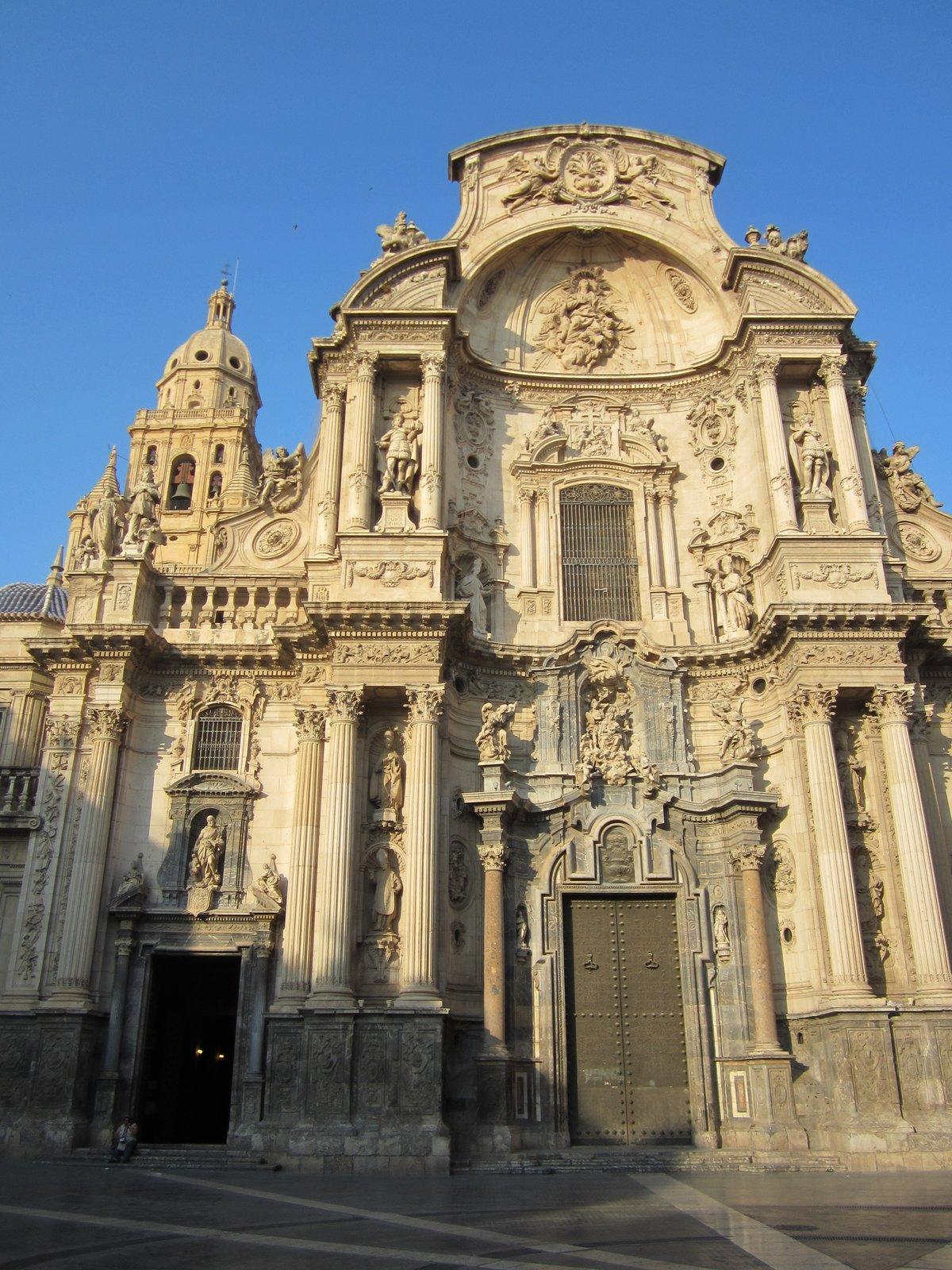 никеля архитектур барокко картинки характеризуется хроническим
