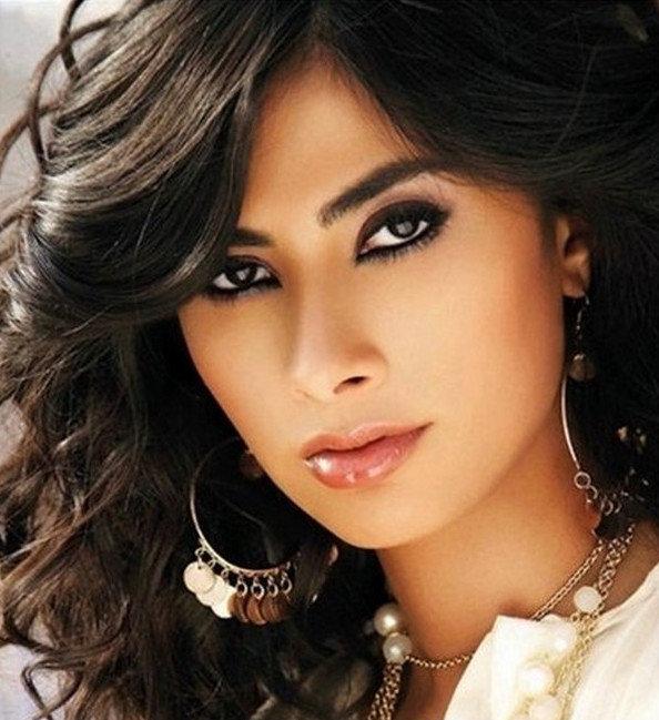Красивые арабские девушки фото этого
