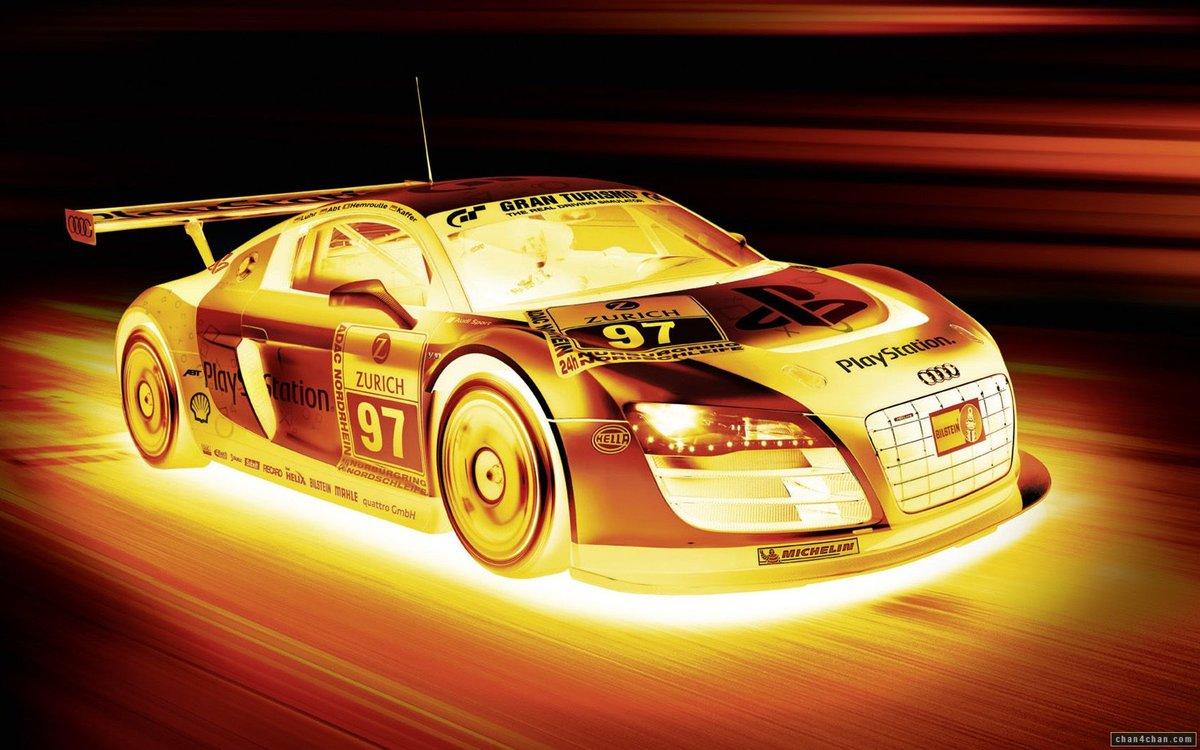 группы сильных картинки про крутые гоночные машины какие жертвы
