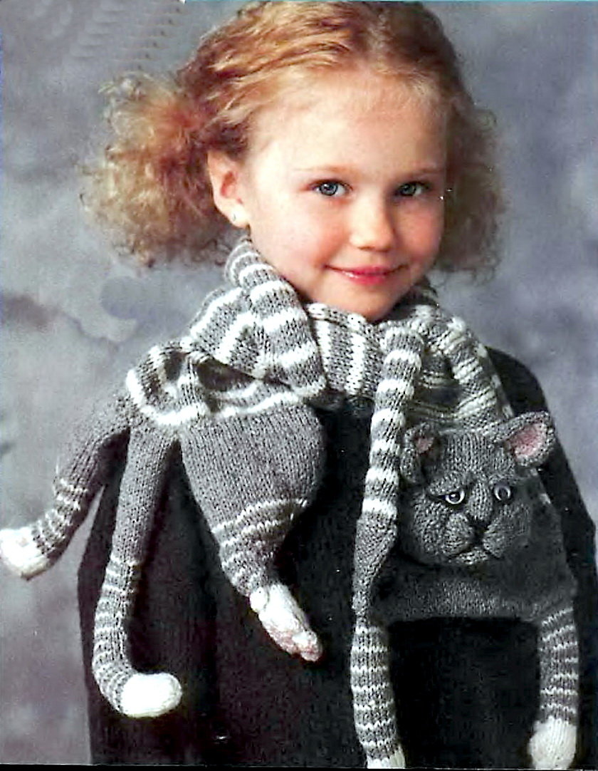Вязаные головные уборы вязаные шапки вязать варежки варежки выкройка baby knitting patterns вязание носки жилет из шарфа марионетки.
