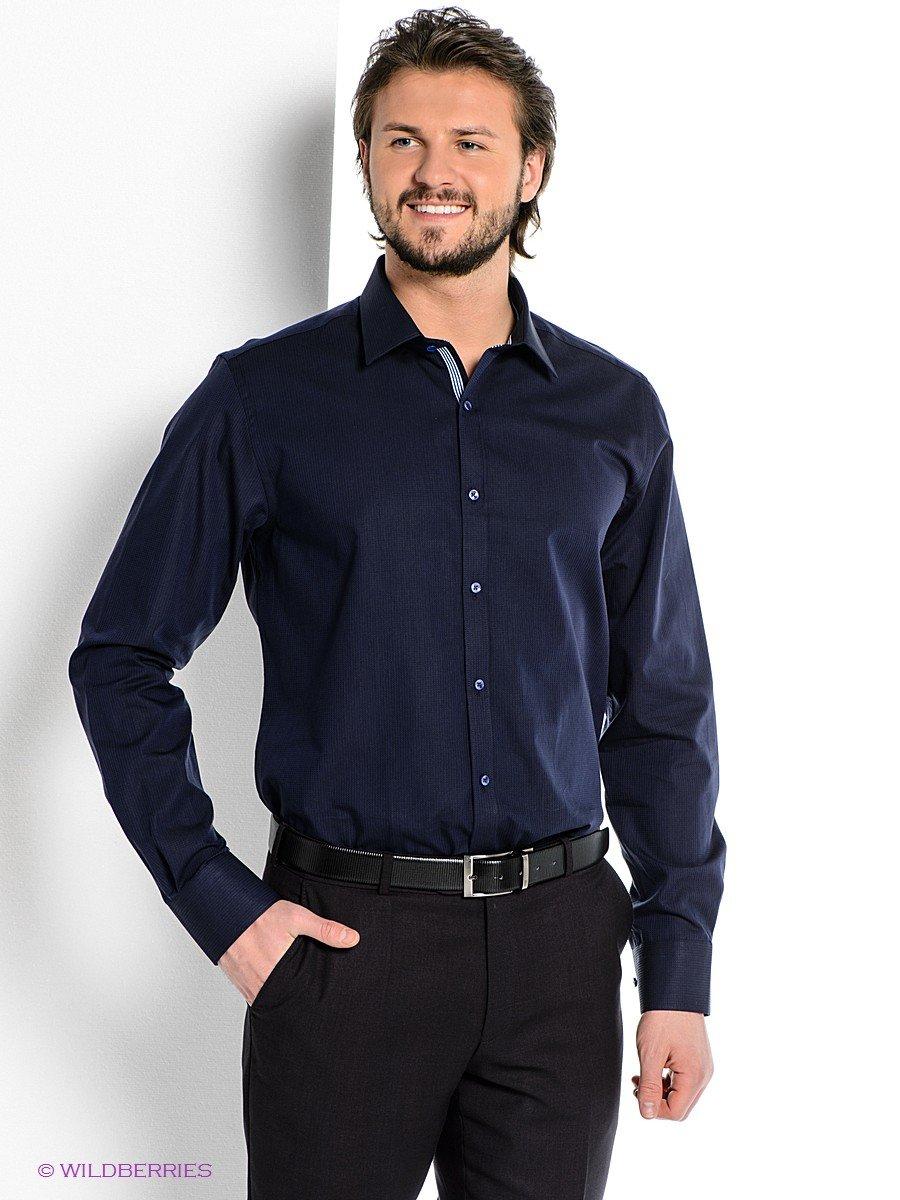 873017b2de790b5 темносиние мужские рубашки» — карточка пользователя axlmoore1 в ...