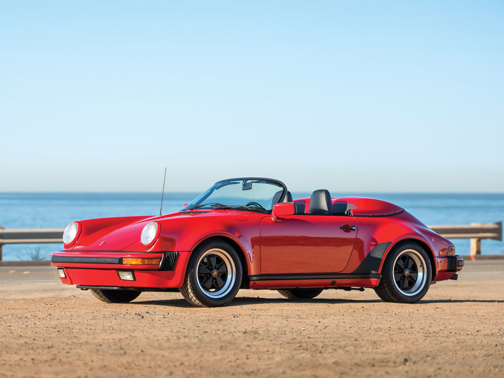 irony in the red convertible The red convertible is a door into erdrich's complex world, welcoming old friends and newcomers alike don't hesitate to step inside carole goldberg, a former books editor at the courant, is a.