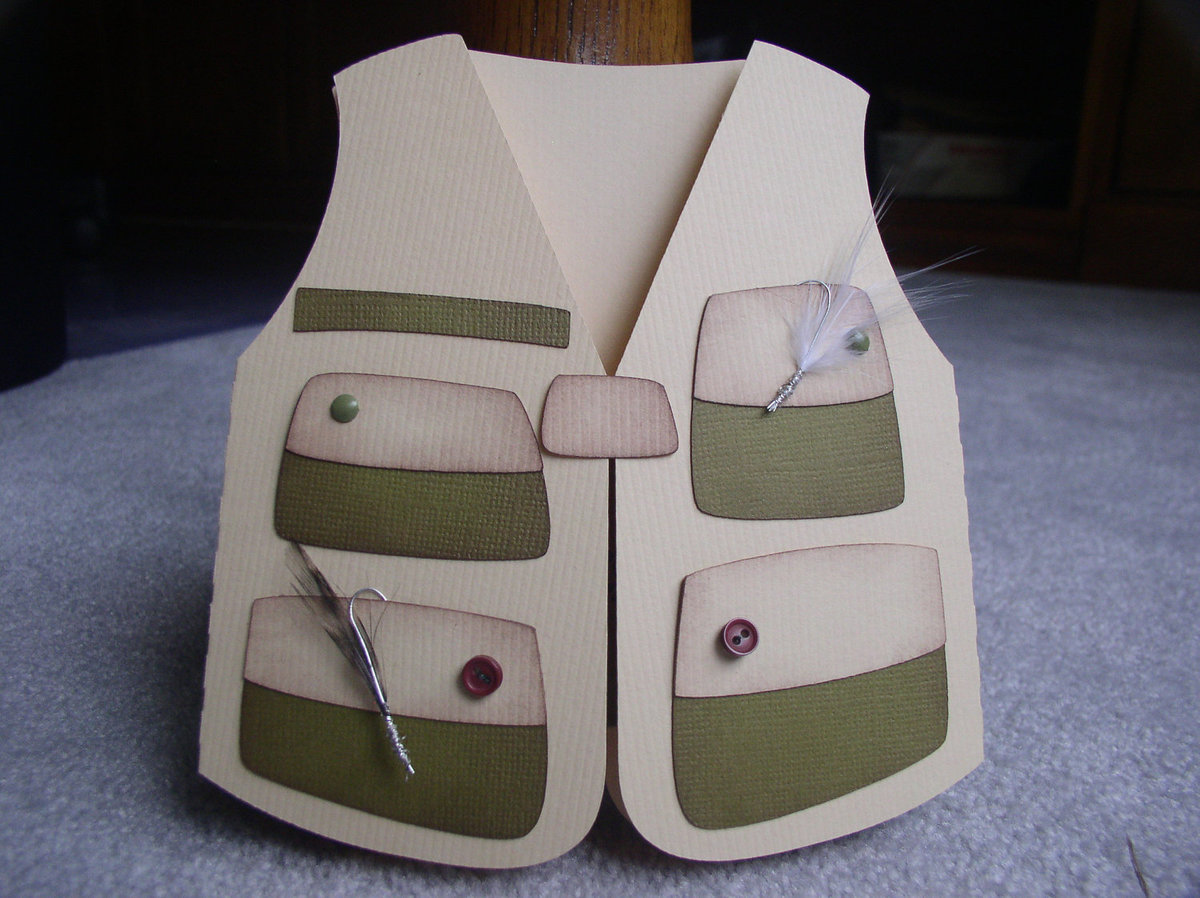Выкройка платье с рельефами от плеча