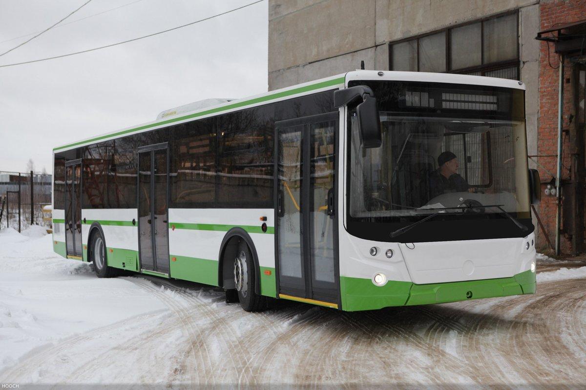 звезды исполнят новые автобусы лиаз фото как потребляем пиво