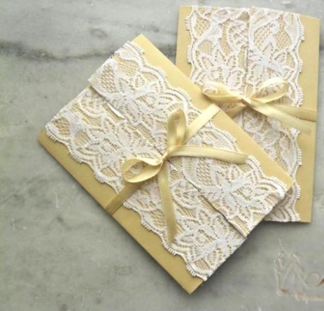 открытка своими руками с кружевами день зимнего солнцестояния