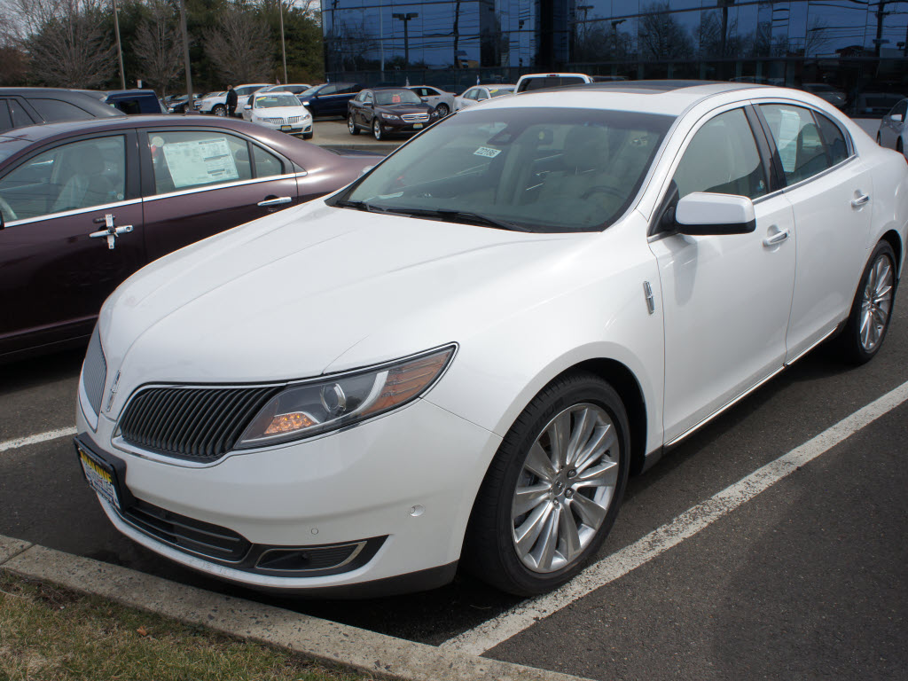 tx sale clifton for in sedan fwd lincoln used mks