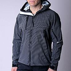 2ed6bb61b22 Спортивные куртки Мужские куртки зимние в Украине. Сравнить цены