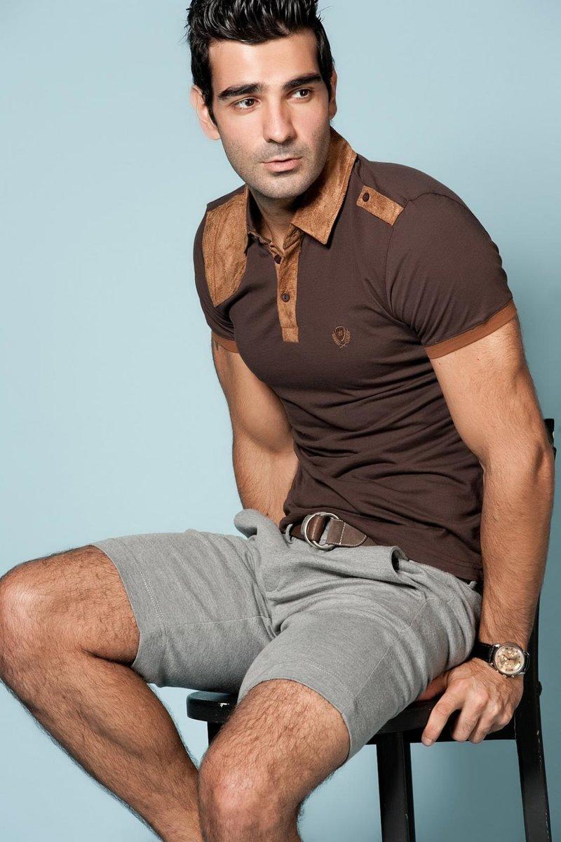 Мужская одежда  Магазин мужской одежды в Москве ЭSTET