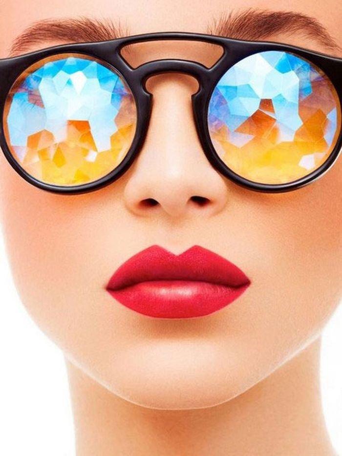формула солнцезащитные очки яркие картинки утеплить пол