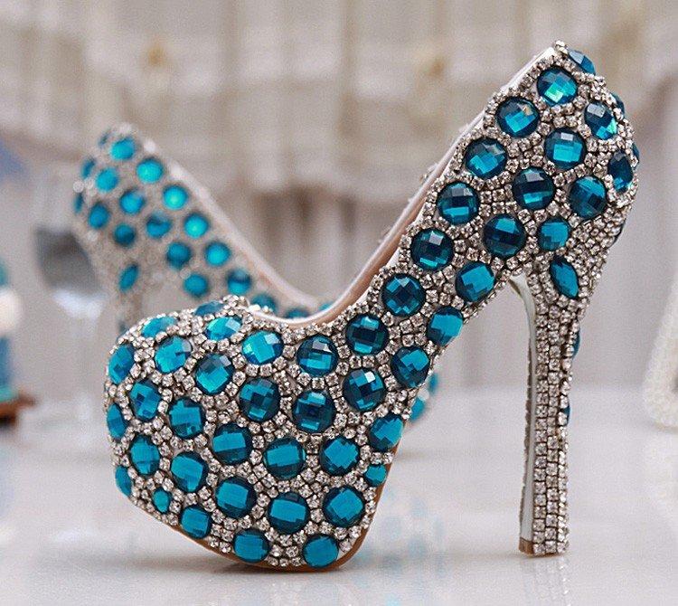 Картинки красивые туфли, стиле лофт марта