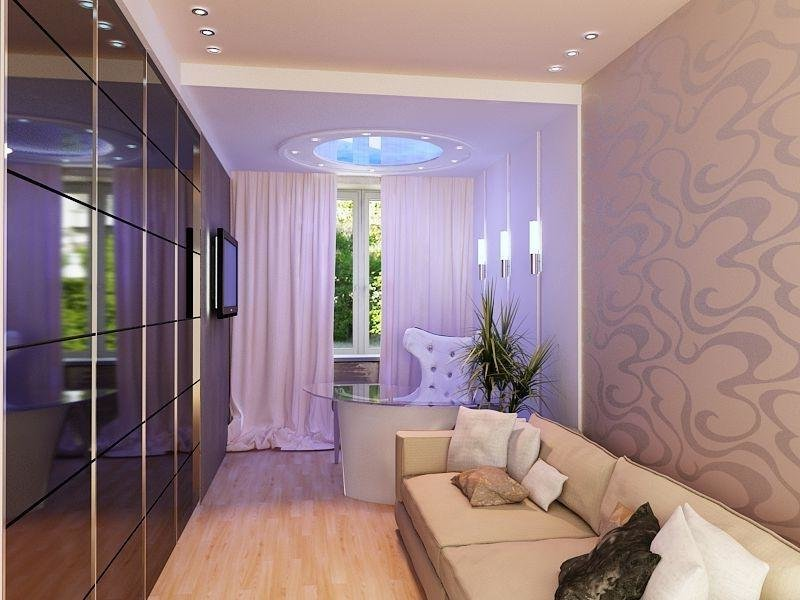 сайтиев ремонт комнаты фото дизайн своими руками продаже