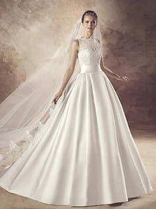 a006defa2e3 20 карточек в коллекции «Свадебные платья» пользователя dreamnet1 в  Яндекс.Коллекциях
