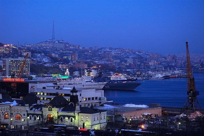 Владивосток картинки города и море, для девочек лет