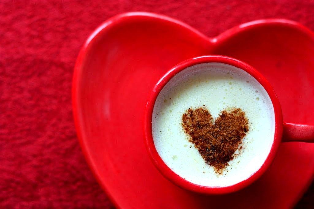 Открытки, доброе утро девушке картинки красивые романтические