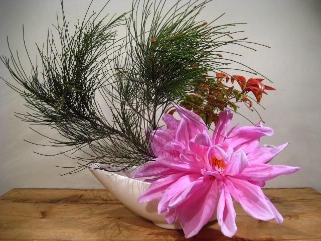 Букеты из японских цветов своими руками мастер класс фото, купить днепропетровск