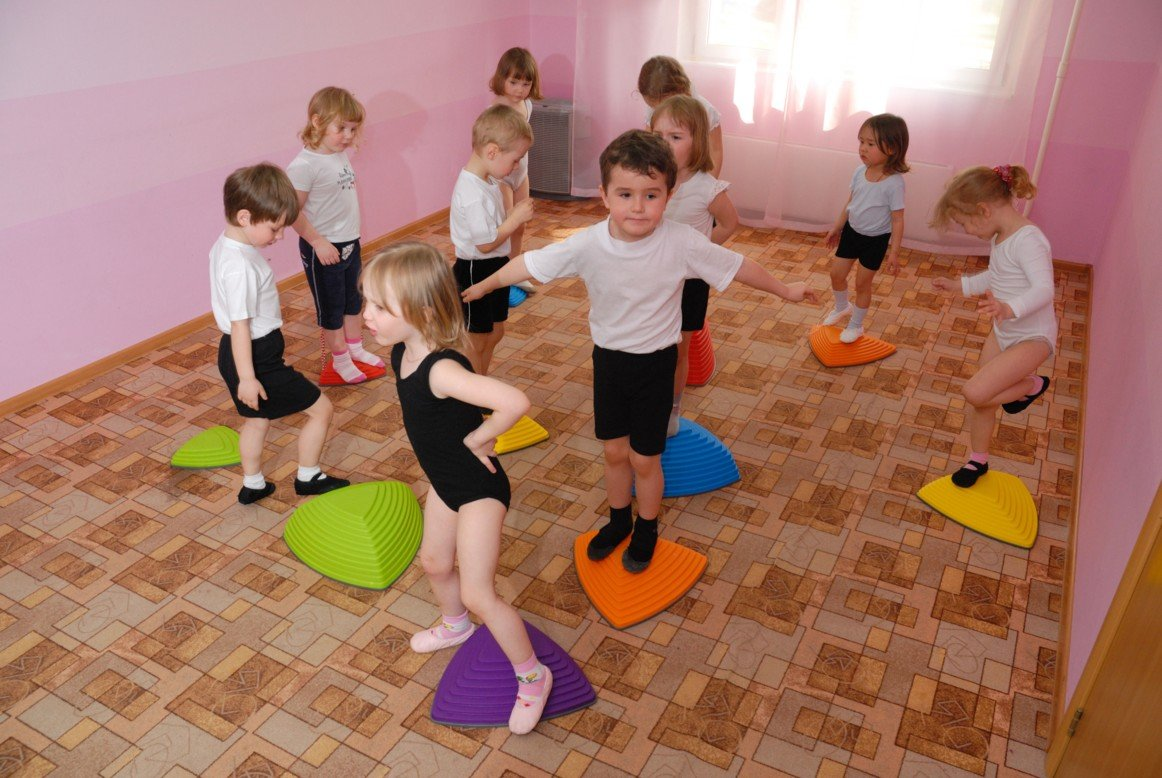 округе игры для физкультуры в картинках челябинске