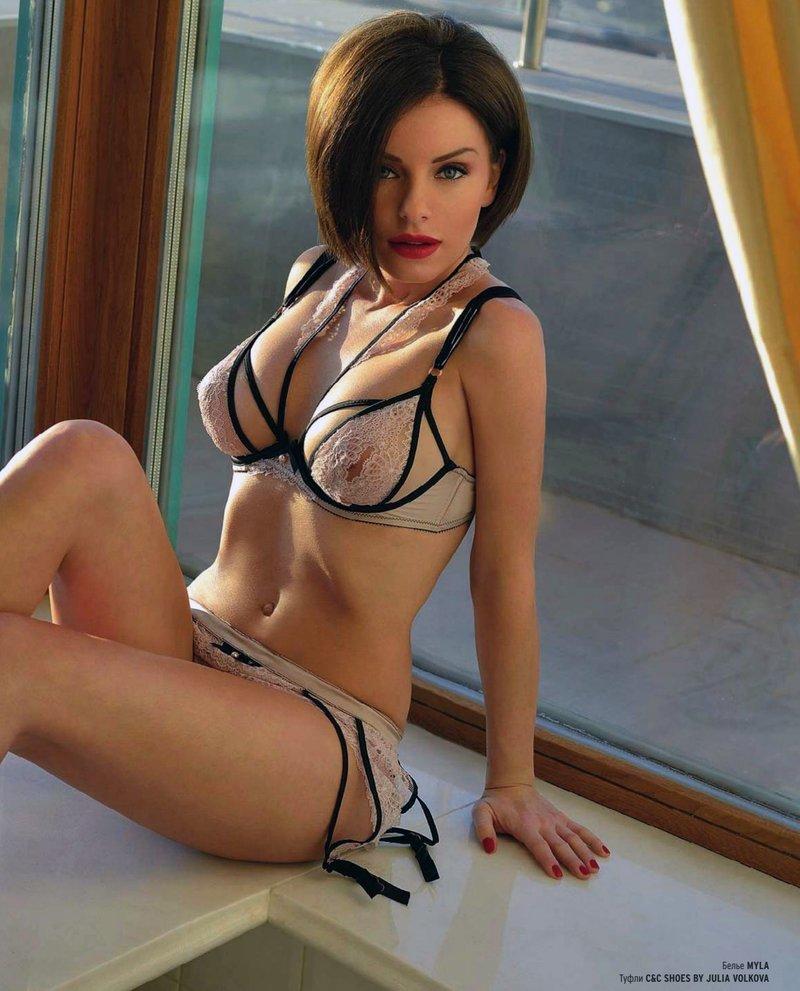 Голые иностранные актрисы видео фото 39-368