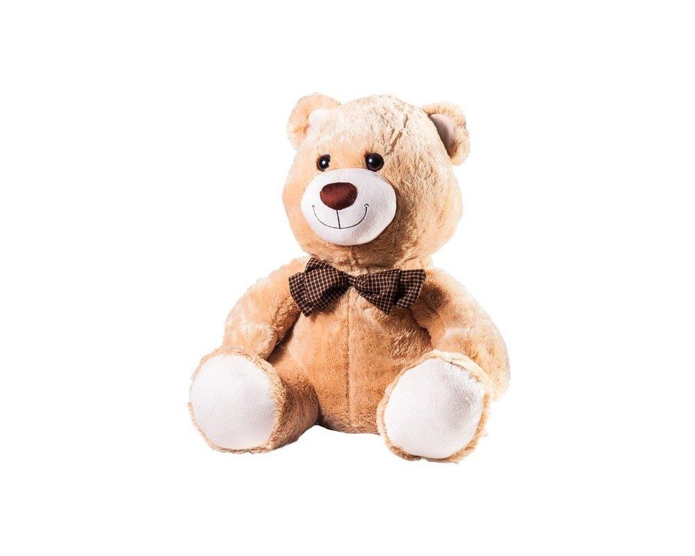 Интернет-магазин Кораблик предлагает детские товары по доступным ценам   мягкая игрушка СмолТойс «Мишутка fa9ad28be2e