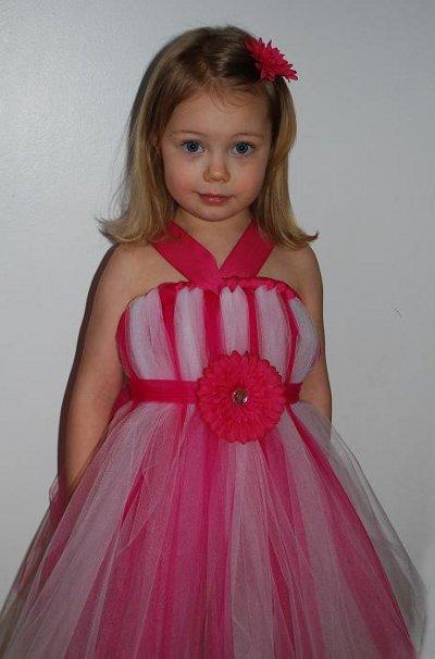 Новогодние костюмы для девочек своими руками фото 160