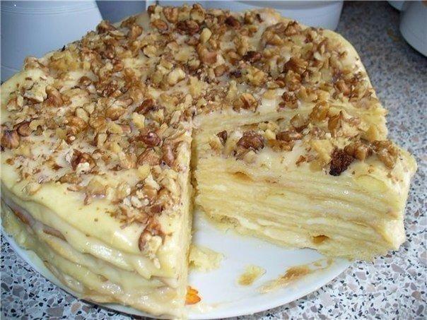 Оформление юбилейного торта фото