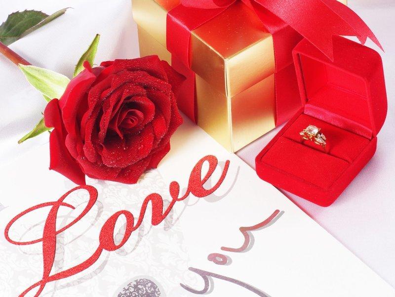 учения картинки красивые подарки для любимой жены нестандартный